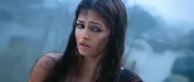 Watch and share Aishwarya GIFs and Rai GIFs on Gfycat