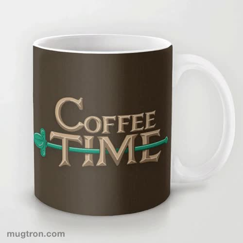 Watch coffee time GIF on Gfycat. Discover more coffee, time GIFs on Gfycat