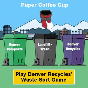 Watch and share Denver-recycle-game 300x300 GIFs on Gfycat