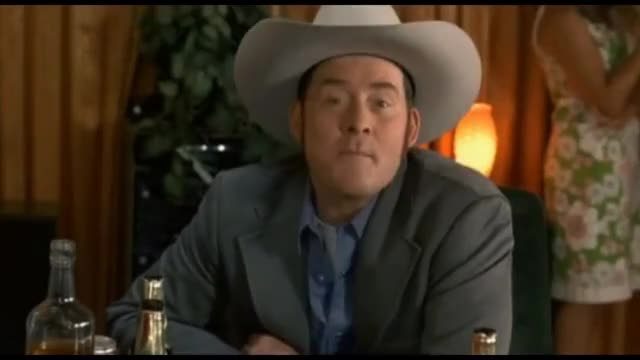 Watch and share David Koechner GIFs and Anchorman GIFs on Gfycat