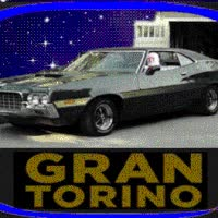 Watch and share Gran Torino GIFs on Gfycat