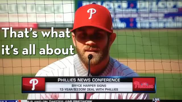 Watch and share Philadelphia Phillies GIFs and Washington Nationals GIFs by efitz11 on Gfycat