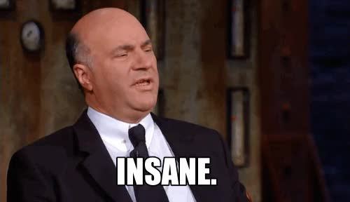 Watch this GIF on Gfycat. Discover more kevin o'leary GIFs on Gfycat