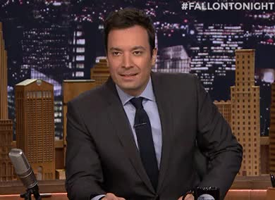 Watch this contempt GIF on Gfycat. Discover more contempt, expressions, fallon tonight, highqualitygifs, jimmy fallon, sayings, what GIFs on Gfycat