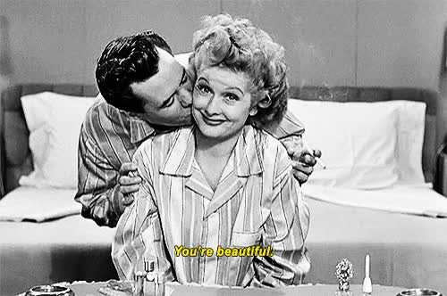 Watch ricky-ricardo GIF on Gfycat. Discover more lucille ball GIFs on Gfycat