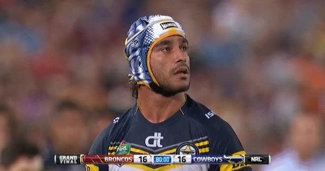 Watch and share Nrl GIFs on Gfycat