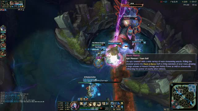 Watch and share Corki Thirst GIFs by tawmis on Gfycat