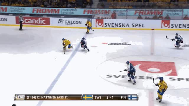 Watch and share Lehkonen GIFs by zeb on Gfycat