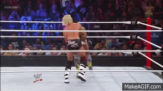 Watch and share FULL MATCH Royal Rumble Match Royal Rumble 2013 (1) GIFs on Gfycat