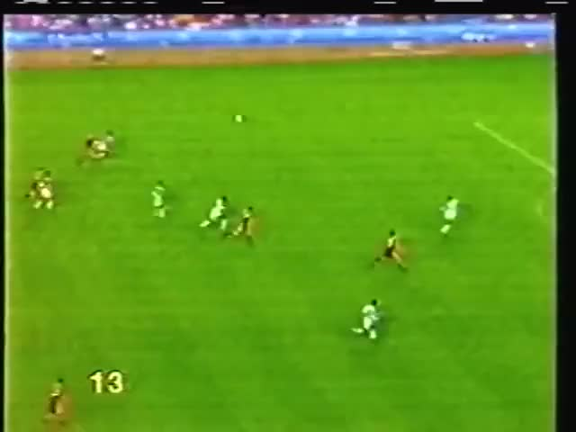 Watch and share 1992 (August 1) Poland 2-Qatar 0 (Olympics) GIFs on Gfycat