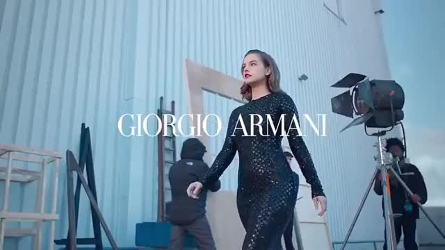 Watch and share Barbara Palvin GIFs by Fia on Gfycat