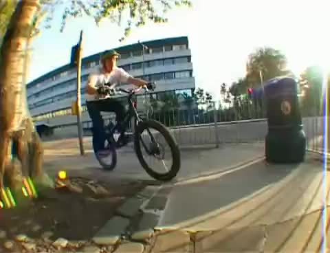 Bicycle, Mackaskill GIFs