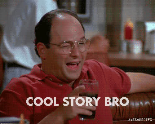 cool story bro photo OEG1R_zps4a8776a1.gif GIFs
