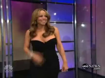 Watch and share Falling GIFs and Mariah GIFs on Gfycat