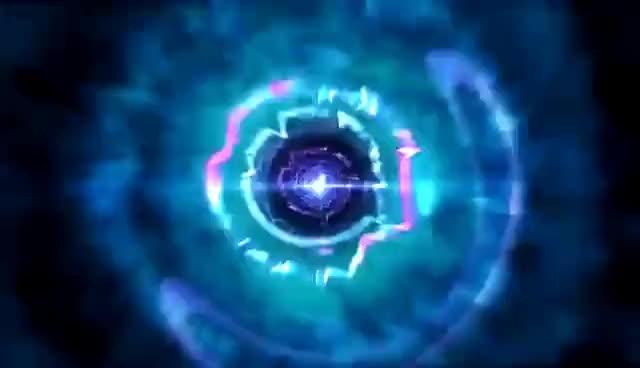 Watch and share Vortex GIFs on Gfycat