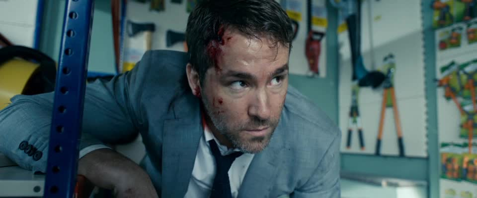 ryan reynolds, thumbs up, Thumbs Up Ryan Reynolds GIFs