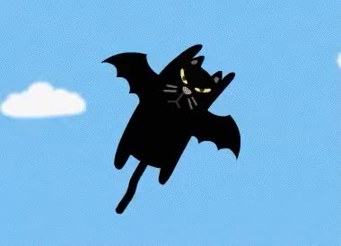 Watch and share Halloween GIFs and Batman GIFs by Reactions on Gfycat