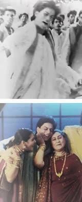 Watch and share Rahul And Anjali GIFs and Amitabh Bachchan GIFs on Gfycat