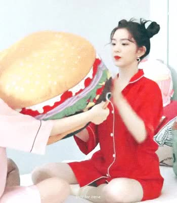 Watch and share Irene GIFs by myblindy on Gfycat