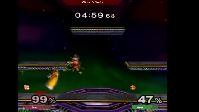 Watch and share Umasssmash GIFs on Gfycat