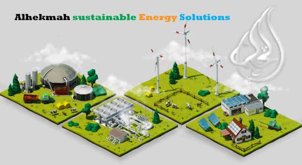 Watch and share Renewable Energy GIFs on Gfycat