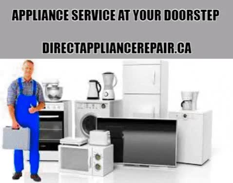 Watch and share Appliance Service At Your Doorstep GIFs by rudyhudson785 on Gfycat