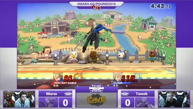 Watch and share Vgbootcamp GIFs and Video GIFs on Gfycat