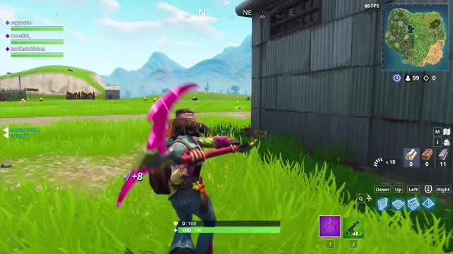 Watch and share Fortnitebr GIFs and Fortnite GIFs by conall on Gfycat