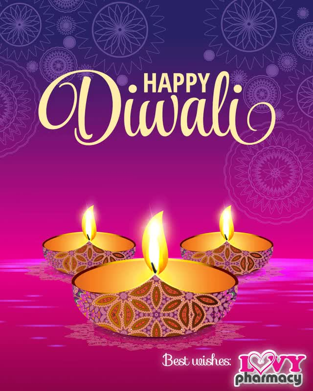 Watch Happy-DIwali LP Option3 GIF on Gfycat. Discover more related GIFs on Gfycat