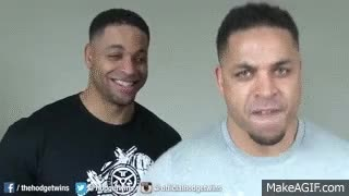 Watch and share Daddy's New Wife Has A Hot Daughter @Hodgetwins GIFs on Gfycat