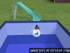 Watch and share Drowning Sim GIFs on Gfycat