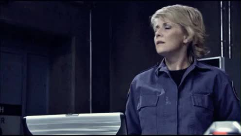 Watch Samantha Carter is my muse GIF on Gfycat. Discover more amanda tapping, bill dow, bill lee, i made this, samantha carter, sg1, sg1: the road not taken, stargate sg-1 GIFs on Gfycat