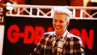 Watch and share Happy Birthday Gd GIFs and Personal Letter GIFs on Gfycat
