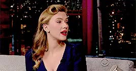 Watch and share Scarlett Johansson GIFs and Moviememe GIFs on Gfycat