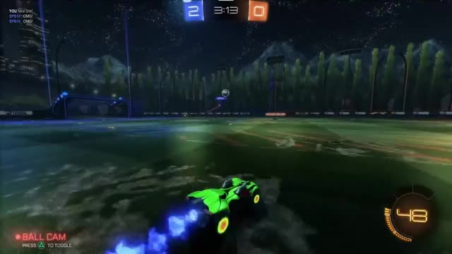 Watch Cheeky GIF on Gfycat. Discover more RocketLeague, ps4share, sony interactive entertainment GIFs on Gfycat
