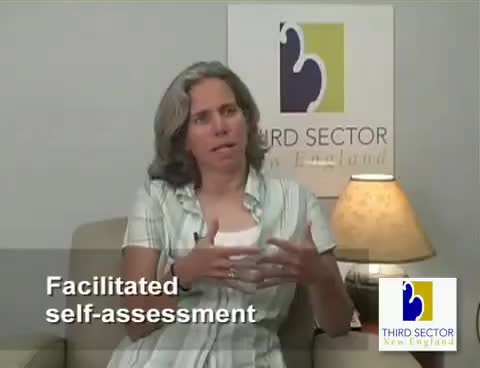 Watch What is an organizational assessment? GIF on Gfycat. Discover more related GIFs on Gfycat