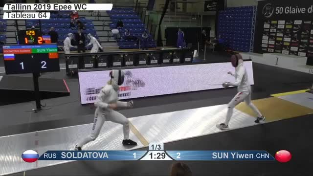 Watch and share SOLDATOVA 2 GIFs by Scott Dubinsky on Gfycat