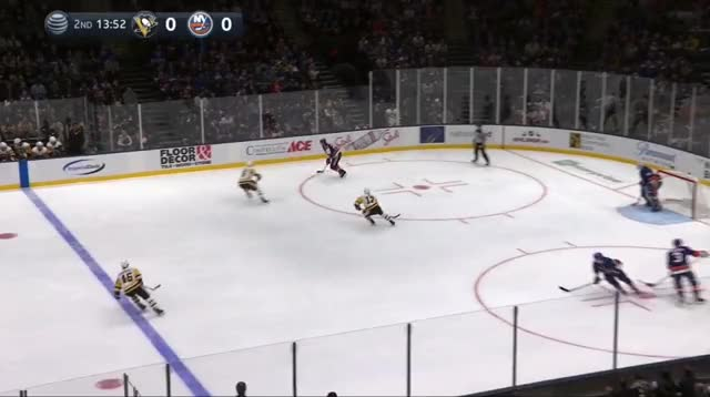 Watch and share The Pensblog GIFs and Beauvillier GIFs by The Pensblog on Gfycat