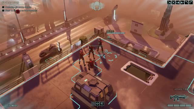 Watch and share Xcom GIFs by paulcd2000 on Gfycat