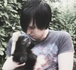 Watch Aww GIF on Gfycat. Discover more Dan and Phil, amazingphil, aww, cant handle this, cutie, dog, ffs, he needs a dog, little paws, phan, phil lester, they need a dog, too much GIFs on Gfycat