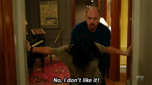 Watch 06 GIF on Gfycat. Discover more louis c.k GIFs on Gfycat