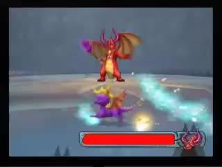 Spyro, run, running, Spyro running GIFs