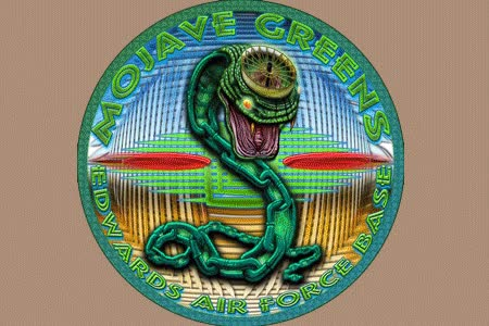 Watch Mojave Greens Disc Golf GIF on Gfycat. Discover more related GIFs on Gfycat
