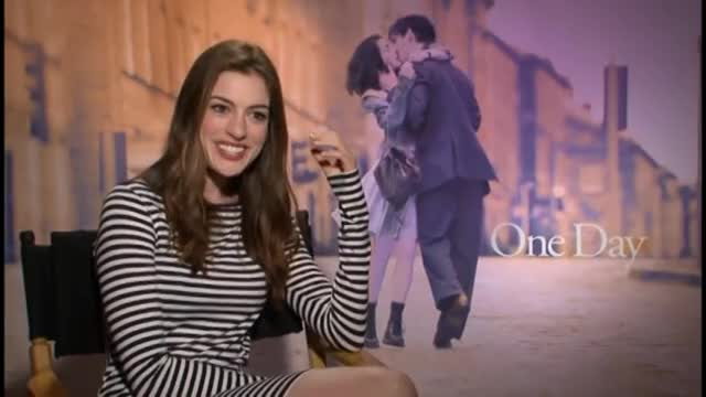 Watch this anne hathaway GIF on Gfycat. Discover more anne hathaway, anne hathaway accent, anne hathaway catwoman, anne hathaway interview, anne hathaway laugh, anne hathaway les miserables, anne hathaway weight loss, celebs, selina kyle, the dark knight, the dark knight rises GIFs on Gfycat