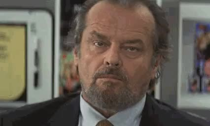 Watch jack nicholson fuckyou GIF on Gfycat. Discover more guildwars2 GIFs on Gfycat