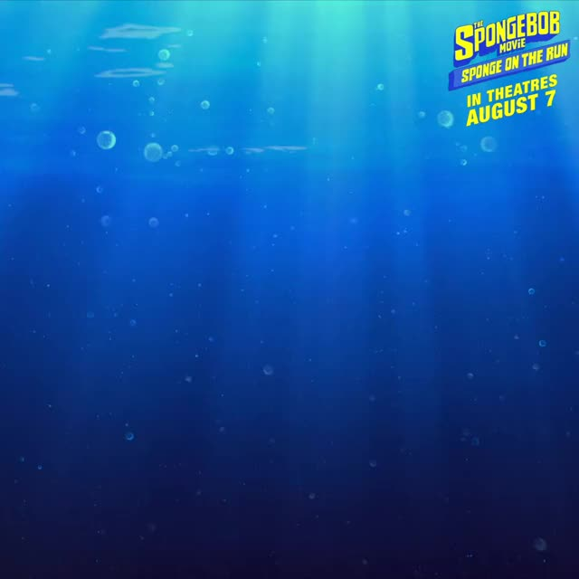 Watch and share Spongebob GIFs by Ice Cream Goya 55009 on Gfycat