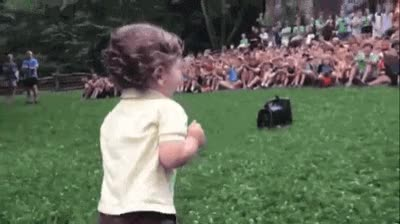 Watch daily-morning-awesomeness-37-photos-252 GIF on Gfycat. Discover more related GIFs on Gfycat