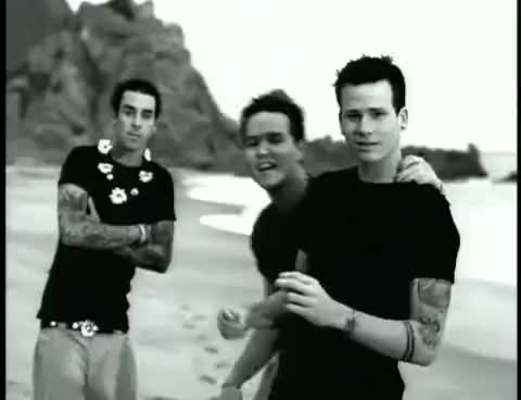 Watch Blink 182 GIF on Gfycat. Discover more related GIFs on Gfycat