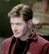 Watch and share S10 Gag Reel GIFs and Jensenedits GIFs on Gfycat