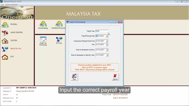 Watch and share Yearly Tax Processing GIFs on Gfycat